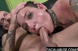 Vip  oralsex  ,  POV  ,  realitysex   sex videos