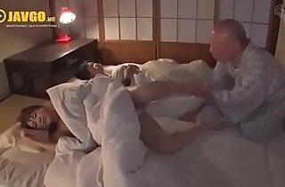 Vip  daughters  ,  father xxx  ,  fatty   sex videos