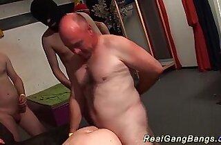Vip  deutsch  ,  facialized  ,  kamasutra   sex videos
