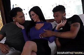 Vip  interracial  ,  MILF porno  ,  mom xxx   sex videos