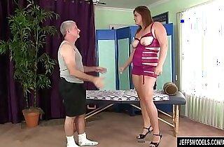 Vip  plump  ,  toying   sex videos