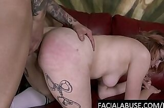 Vip  blowjob  ,  brutally fucked  ,  deep throat   sex videos