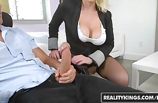 Vip  boss sex  ,  giant titties  ,  masturbating   sex videos
