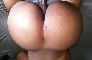 Vip  huge asses   sex videos