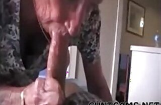 Vip  mature asia  ,  next door   sex videos