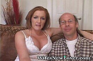 Adult xxx swinger sex porn