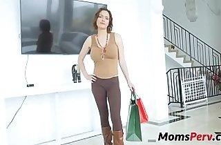 Vip  mom-son  ,  taboo   sex videos