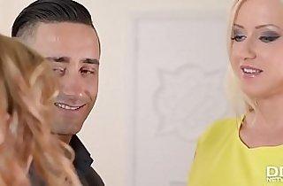 Vip  cream  ,  cumshots  ,  europe   sex videos