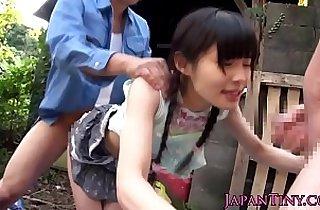 Vip  fingerfucked  ,  japaneses  ,  oralsex   sex videos