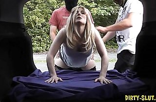 Vip  facialized  ,  orgies  ,  outdoor   sex videos