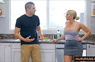 Vip  massage  ,  mom xxx  ,  taboo   sex videos