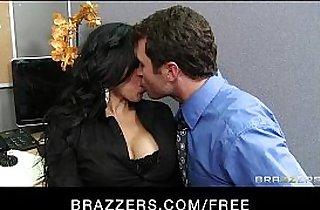 Vip  latino  ,  officeporn  ,  orgasming   sex videos