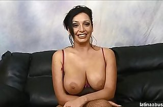 Vip  double  ,  extreme  ,  gagged   sex videos