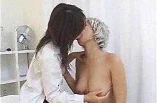 Vip  kisses  ,  korean xxx  ,  leaking   sex videos