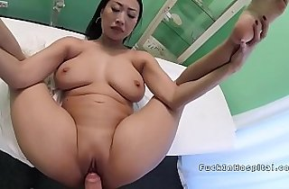 Vip  europe  ,  hardcore sex  ,  hiddencamera   sex videos