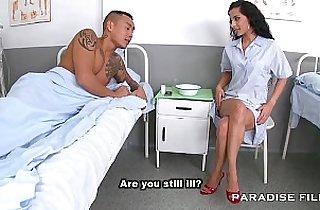 Vip  cumshots  ,  dogging  ,  feet   sex videos