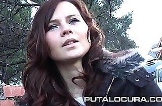Vip  cutegirl  ,  europe  ,  leaking   sex videos