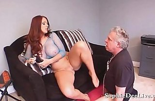 Vip  giant titties  ,  hitchhiking  ,  jugs   sex videos