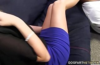 Vip  fetishes  ,  footfetish  ,  hotelroom   sex videos
