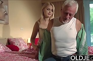 Vip  grandpa xxx  ,  orgasming  ,  pussycats   sex videos