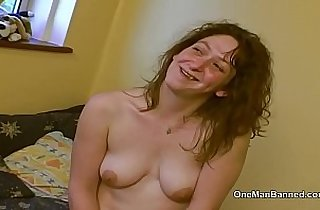 Vip  England  ,  mature asia  ,  shaved puss   sex videos