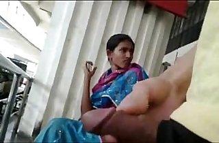 Vip  sex videos