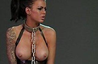 Vip  hornylesbo  ,  slaves   sex videos