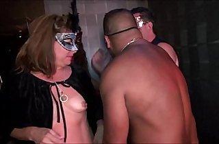 Vip  cougars  ,  cream  ,  cumshots   sex videos