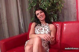 Vip  casting  ,  cream  ,  europe   sex videos