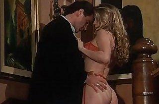 Vip  sex star   sex videos