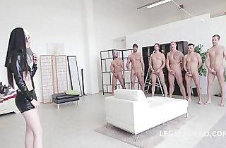 Vip  cumshots  ,  deep throat  ,  double   sex videos