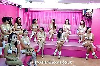 Adult xxx ruas de bangkok porn
