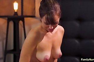 Vip  massage  ,  MILF porno  ,  mom xxx   sex videos