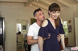 Vip  marriage  ,  tits  ,  tranny   sex videos