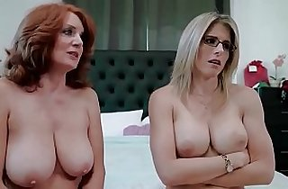 Vip  Giant boob  ,  giant titties  ,  grannies   sex videos