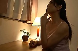 Vip  japaneses  ,  MILF porno  ,  mom xxx   sex videos
