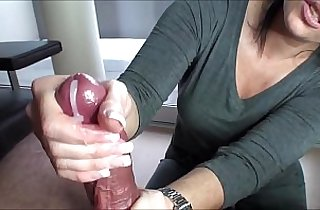 Vip  compilated  ,  cream  ,  cumshots   sex videos