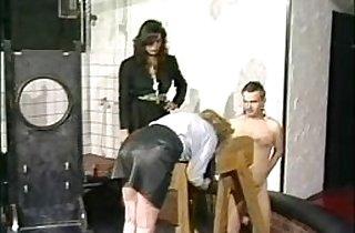Vip  horny  ,  humiliate  ,  mistresses   sex videos