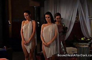 Vip  domination  ,  europe  ,  hornylesbo   sex videos