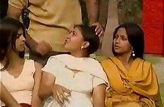 Vip  indian fuck  ,  leggy  ,  so young   sex videos