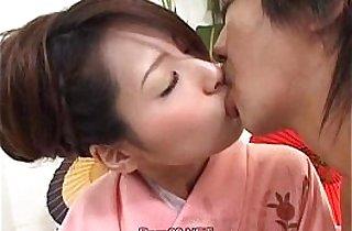 Vip  japaneses  ,  pussycats  ,  small titties   sex videos