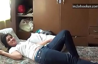 Vip  gaped  ,  homeporn  ,  horny   sex videos
