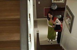 Vip  mature asia  ,  mom xxx  ,  mom-son   sex videos
