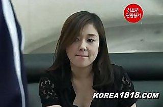 Vip  korean xxx  ,  so young  ,  teen asian   sex videos