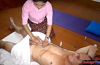 Vip  hardcore sex  ,  huge asses  ,  massage   sex videos
