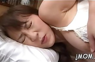 Vip  hardcore sex  ,  japaneses  ,  mature asia   sex videos