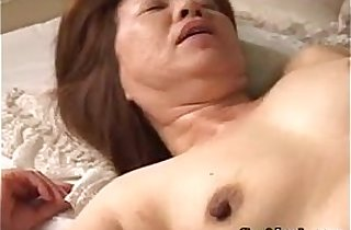 Vip  mature asia  ,  pussycats  ,  so young   sex videos