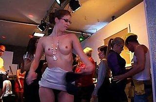 Vip  hardcore sex  ,  hornylesbo  ,  leaking   sex videos