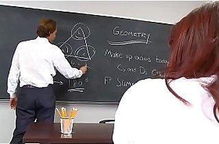 Vip  school sex  ,  schoolgirls  ,  sex teacher   sex videos