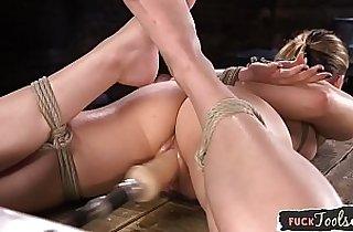 Vip  inserted  ,  masturbating  ,  orgasming   sex videos